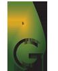 Glory Forever Logo